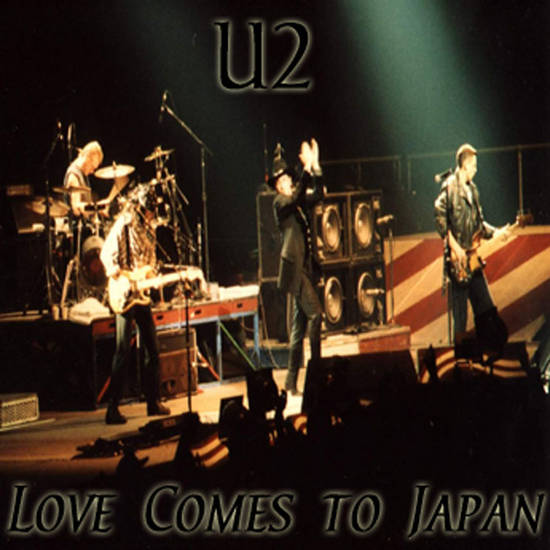 1989-11-23-Yokohama-LoveComesToJapan-Front.jpg